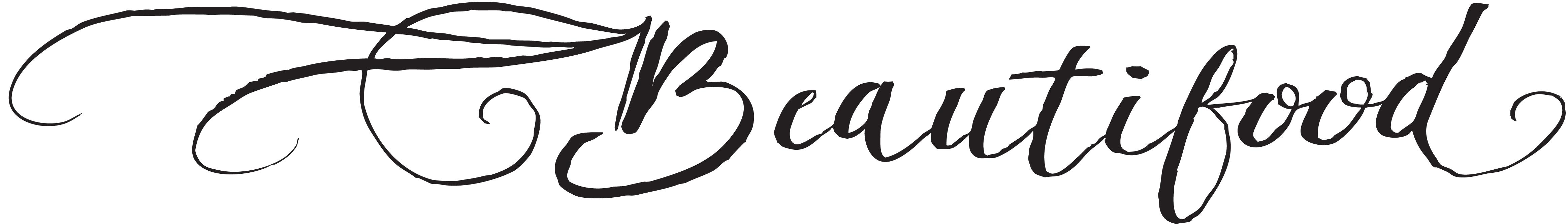 Beautifood